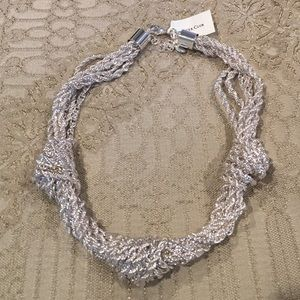 CHARTER CLUB NECKLACE